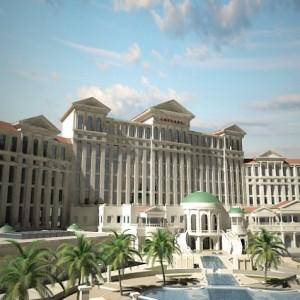 cesar_palace