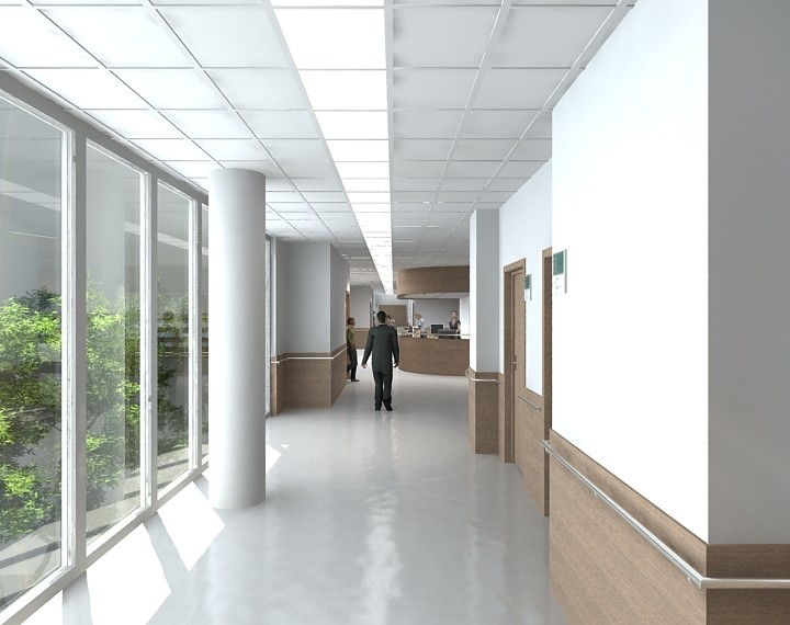 enfermeria 001