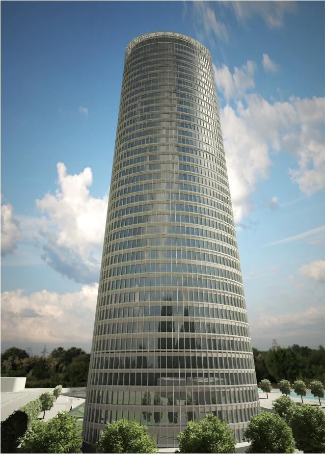 torre_caja_sol